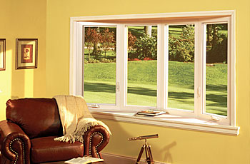 window_depot_corporate_products_bay_bow_inside