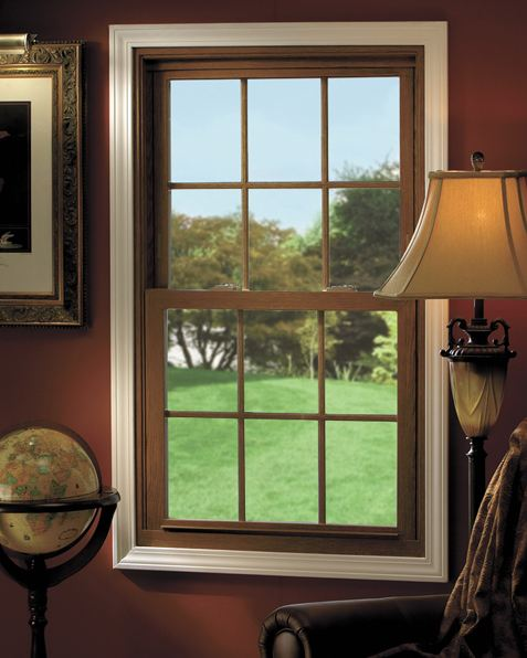 window_depot_double_hung_8