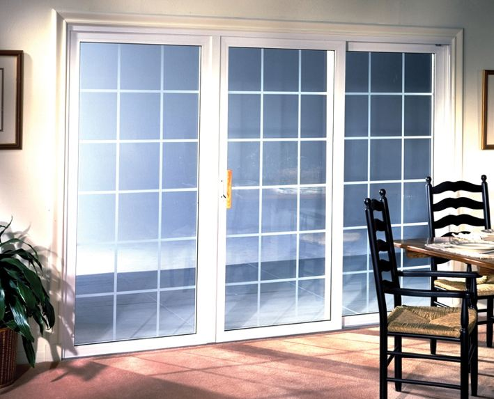 window_depot_patio_door_2