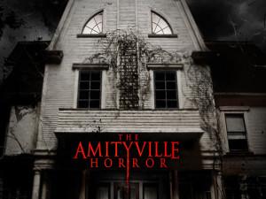 amittyville