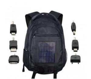 solarbackpacks