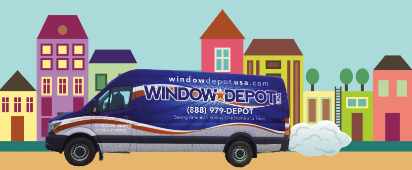 windowdepotvan2