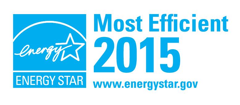 MostEfficient_2015Mark-Final