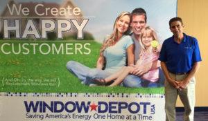 Window-Depot-Albany-300x175
