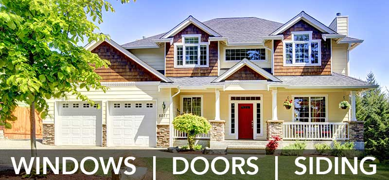 Best Replacement Windows In South Tampa Florida